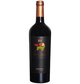 Rhiannon 2016 California Red Wine 750ml