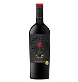 Fantini Sangiovese 2017 Terre Di Chieti 750ml