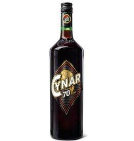 Cynar Artichoke Liqueur 1Liter