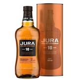 Jura Single Malt Scotch Whiskey 88Pf. 18Yrs. 750ml