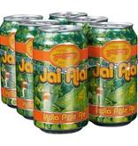 Cigar City Brewing Jai Alai IPA 12oz 6Pk Cans