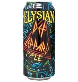 Elysian Def Leppard Pale Ale 16oz (1)