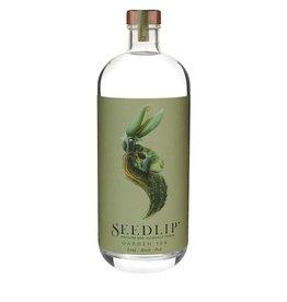 Seedlip Distilled Non-Alcoholic Spirits Garden 108 Herbal 700ml