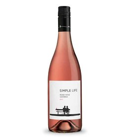 Simple Life Rose 750ml