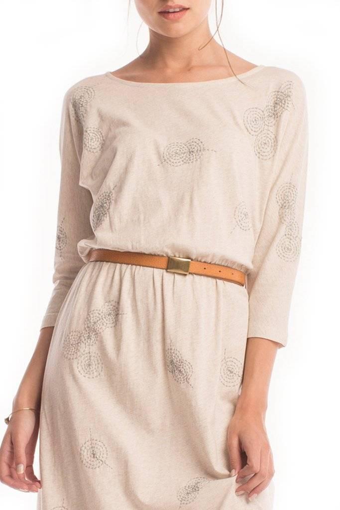 Synergy Clothing Mandy Dress