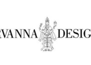 Nirvanna Designs