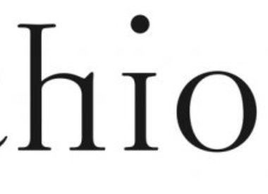 Pistachio Press