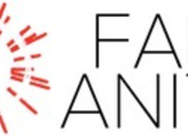 Fair Anita