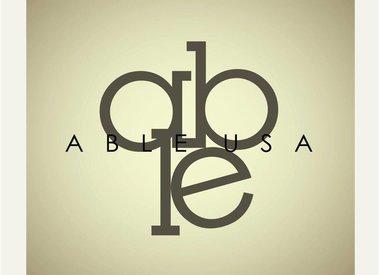 ABLE USA
