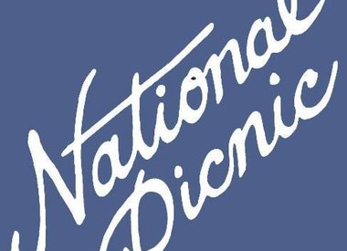 National Picnic