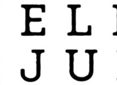 Ella Jude