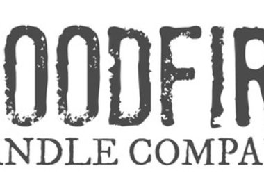 Woodfire Candle Co.