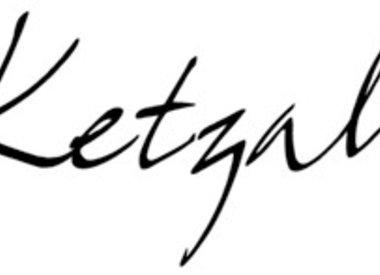 Ketzali