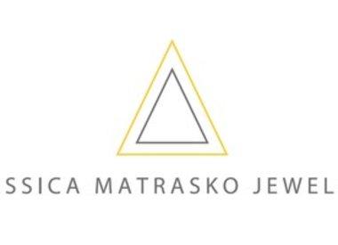 Jessica Matrasko Jewelry