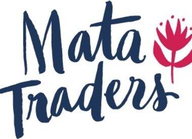 Mata Traders