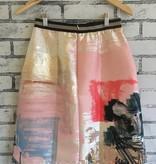 Weston Wear Pirouette Skirt