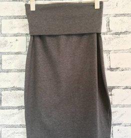 LA Made Trina Skirt