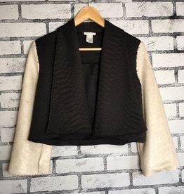 Weston Wear Juniper Jacket