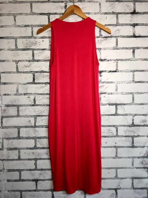 LA Made Elba Dress