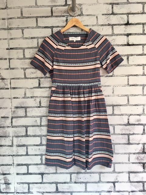 Braintree Clothing Abigail Dress