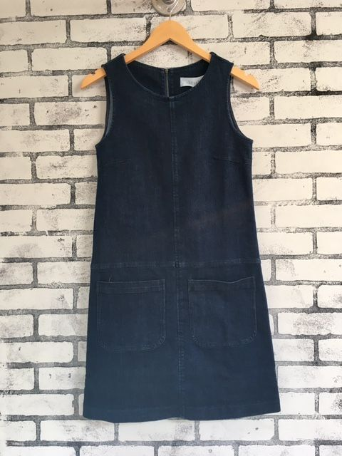 Braintree Clothing Afreda Pinafore