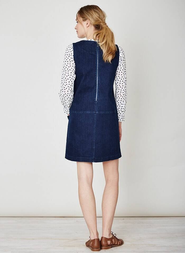 Braintree Afreda Pinafore