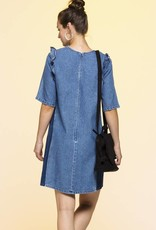 Loup Alicia Dress