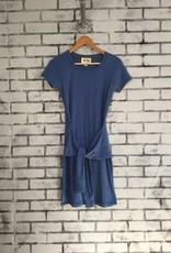 Nation LTD Evelyn Tee Dress