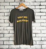 Project Social T You Me Roadtrip Tee