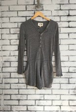 Nation LTD Lukas Romper