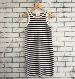 Nation LTD Beatrice Dress