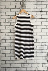 Nation LTD Beatrice Dress