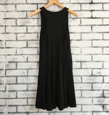 Fifteen Twenty Flare Dress