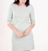 Bibico Organic Striped Tunic