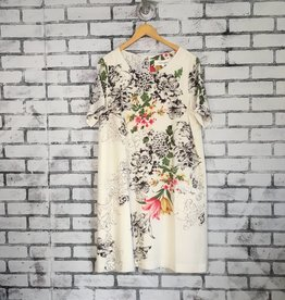 Braintree La Boudeuse Dress