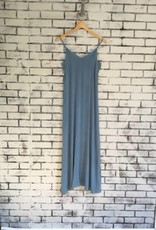 Project Social T Strappy Maxi