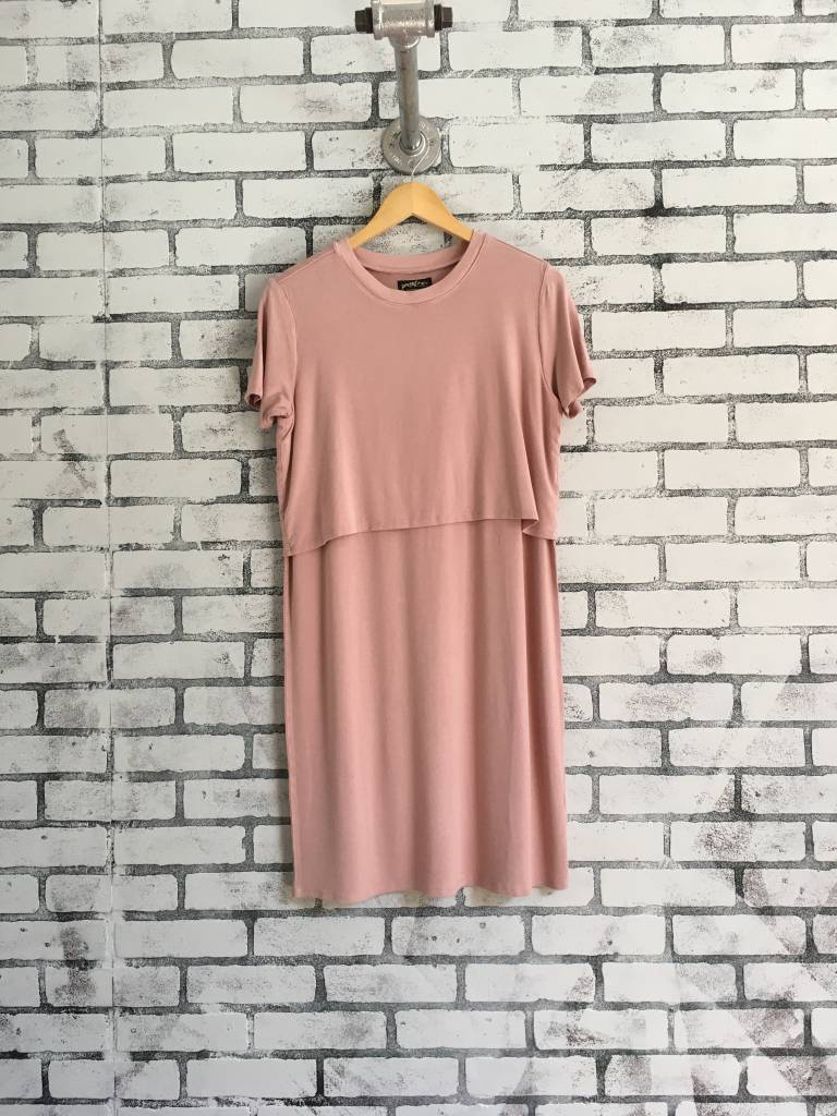 United by Blue Chelan Dress
