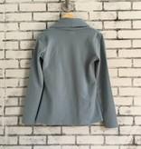 Synergy Clothing Mulberry Jacket