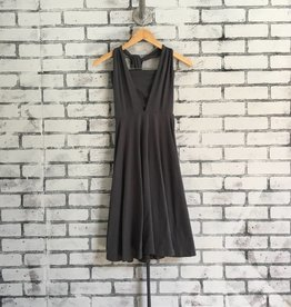 Synergy Clothing Infinity Dress