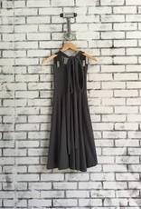 Synergy Clothing Infinity Dress
