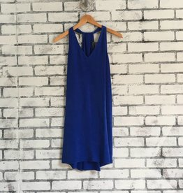 Maven West MW Tank Dress
