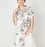 Braintree Clothing La Boudeuse Dress