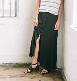 Krochet Kids Prescott Maxi Skirt