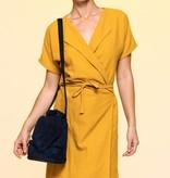 Loup June Dress