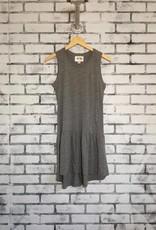 Nation LTD Avery Dress
