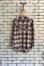 Toad & Co. Cairn LS Shirt