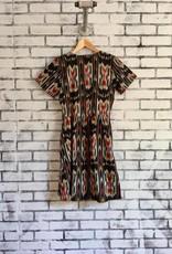 Mata Traders Serenade Dress