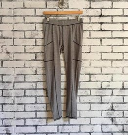Thought Clothing Nara Bamboo Leggings