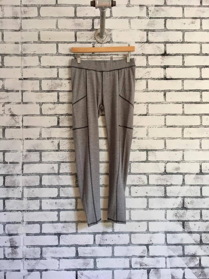 Thought Clothing Nara Bamboo Leggings