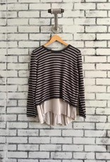 Thought Clothing Camille Organic Sweater